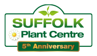 Suffolk Plant Centre